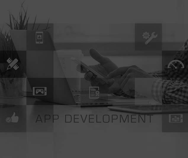 mobile application development, mobile apps development, ecommerce platform, ecommerce vendor, ecommerce development, digital transformation, creative technology, digital creative technology, web development, web design, digital marketing, web interactive, video interactive, web application development